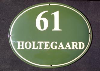 61holteaard_web
