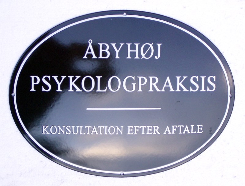 Aabyhoej_psykologpraksis_1617