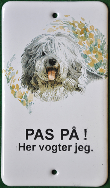 Bobtail_oldeng_sheepdog_t_w