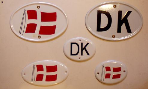 Dk_flag._web