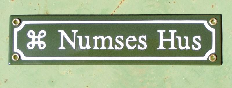 Numses_hus_2_1769