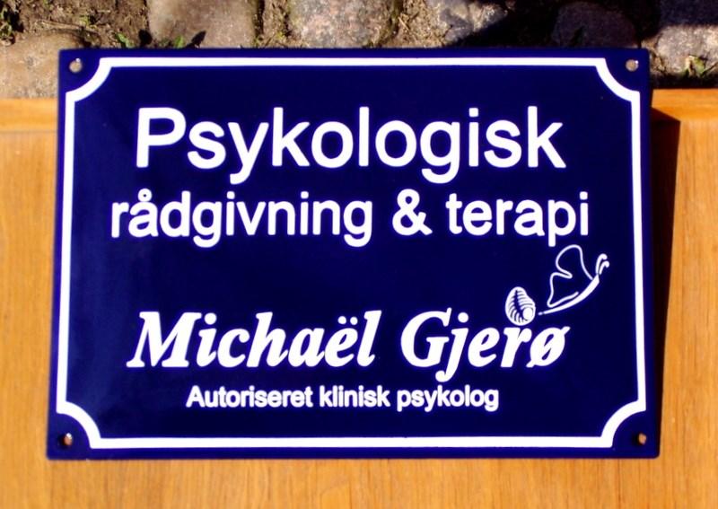 Psykologisk_raadgivning_1657
