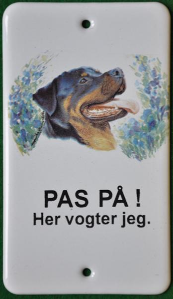 Rottweiler_s_web