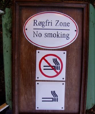 Rygning_web