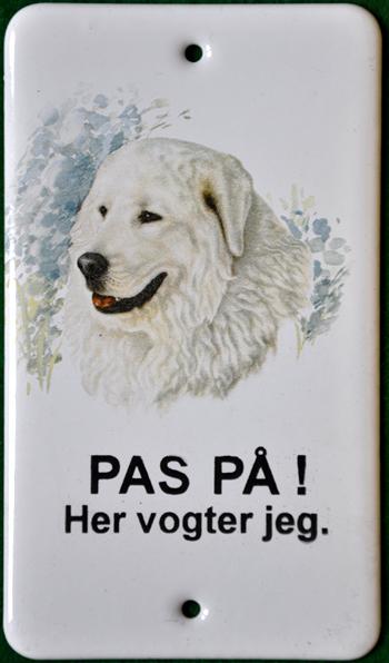 Schaetherhund_p1_web