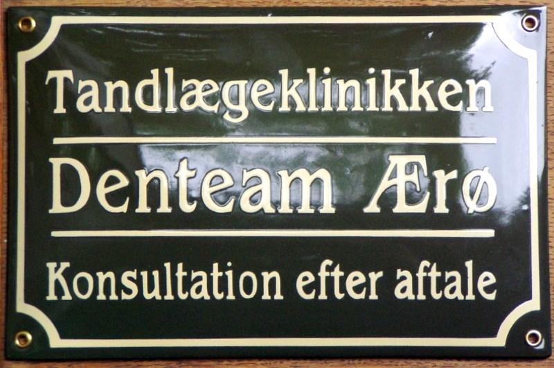 Tandlaegeklinikken_1665