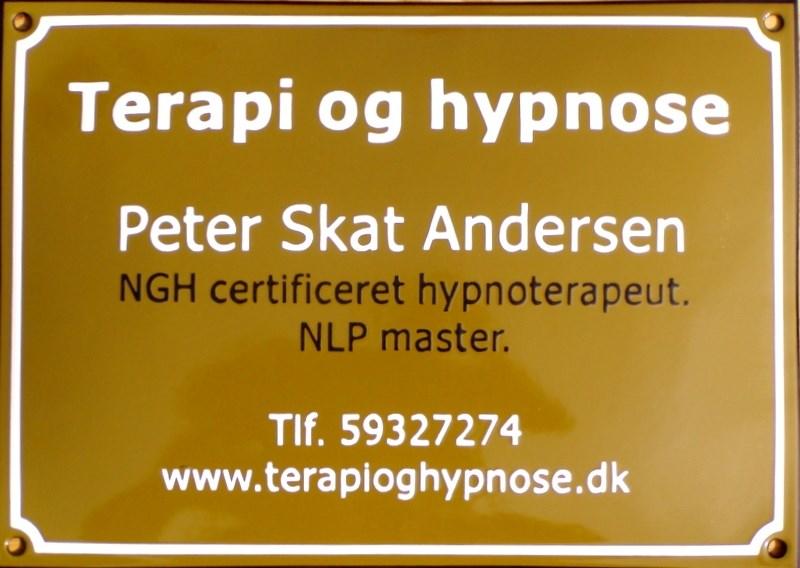 Terapi_og_hypnose_1669