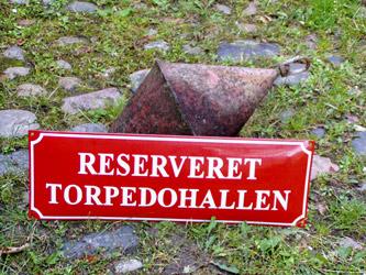 Torpedohallen_web
