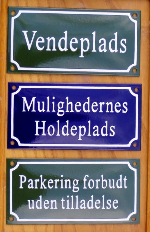 Vendeplads_1677