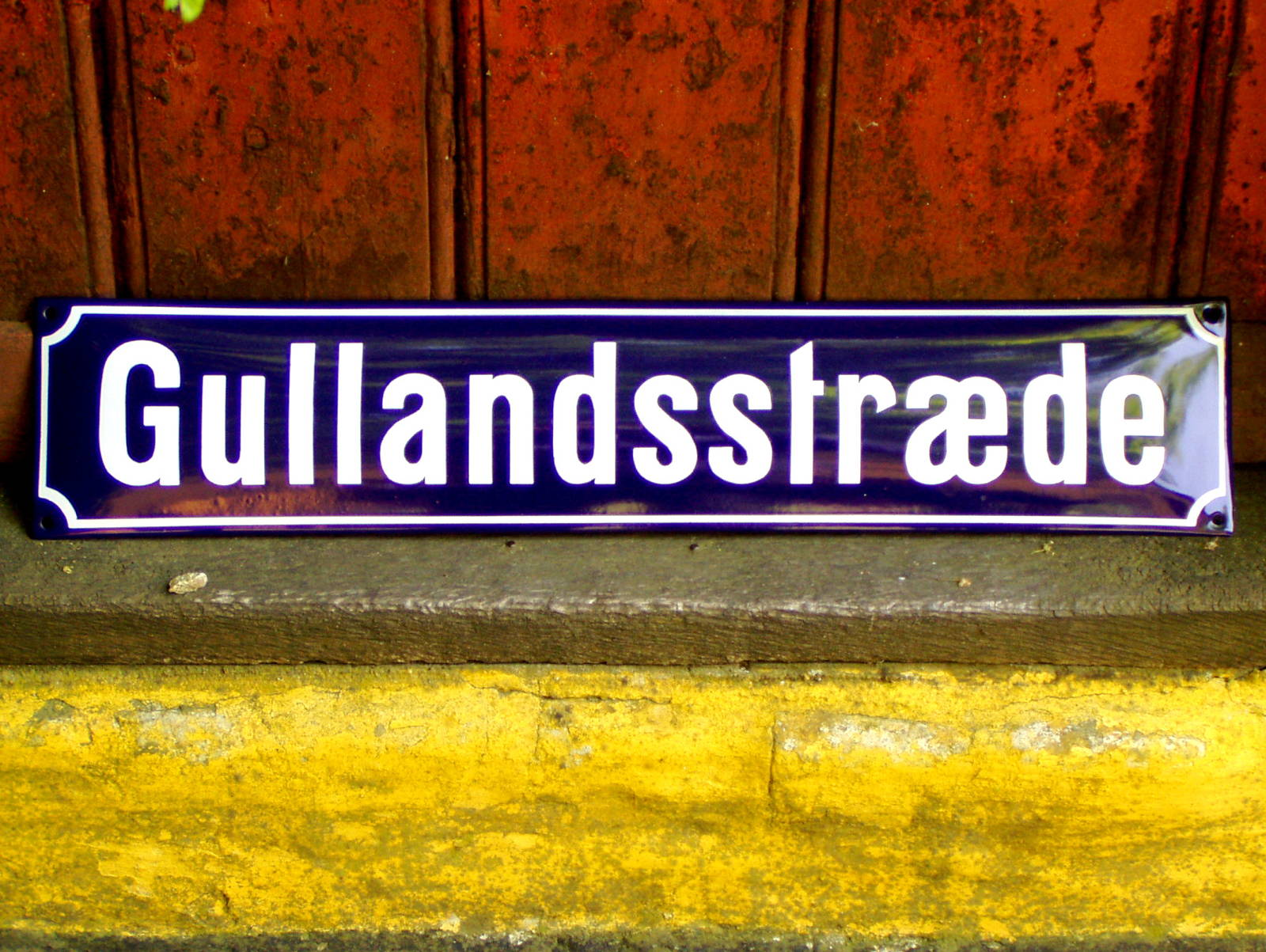 Gullandsstraede-web1600