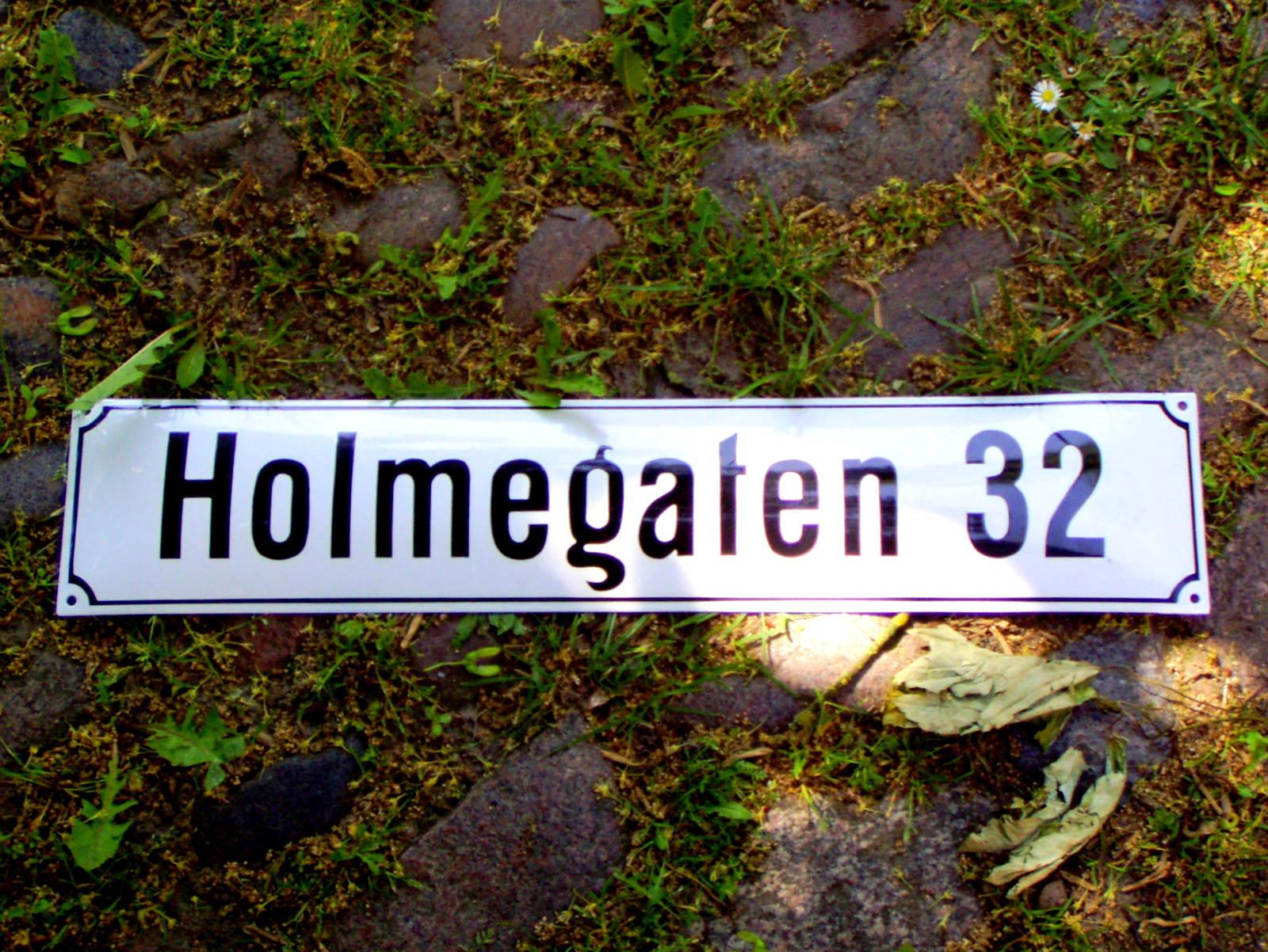 Holmegaten-web1600