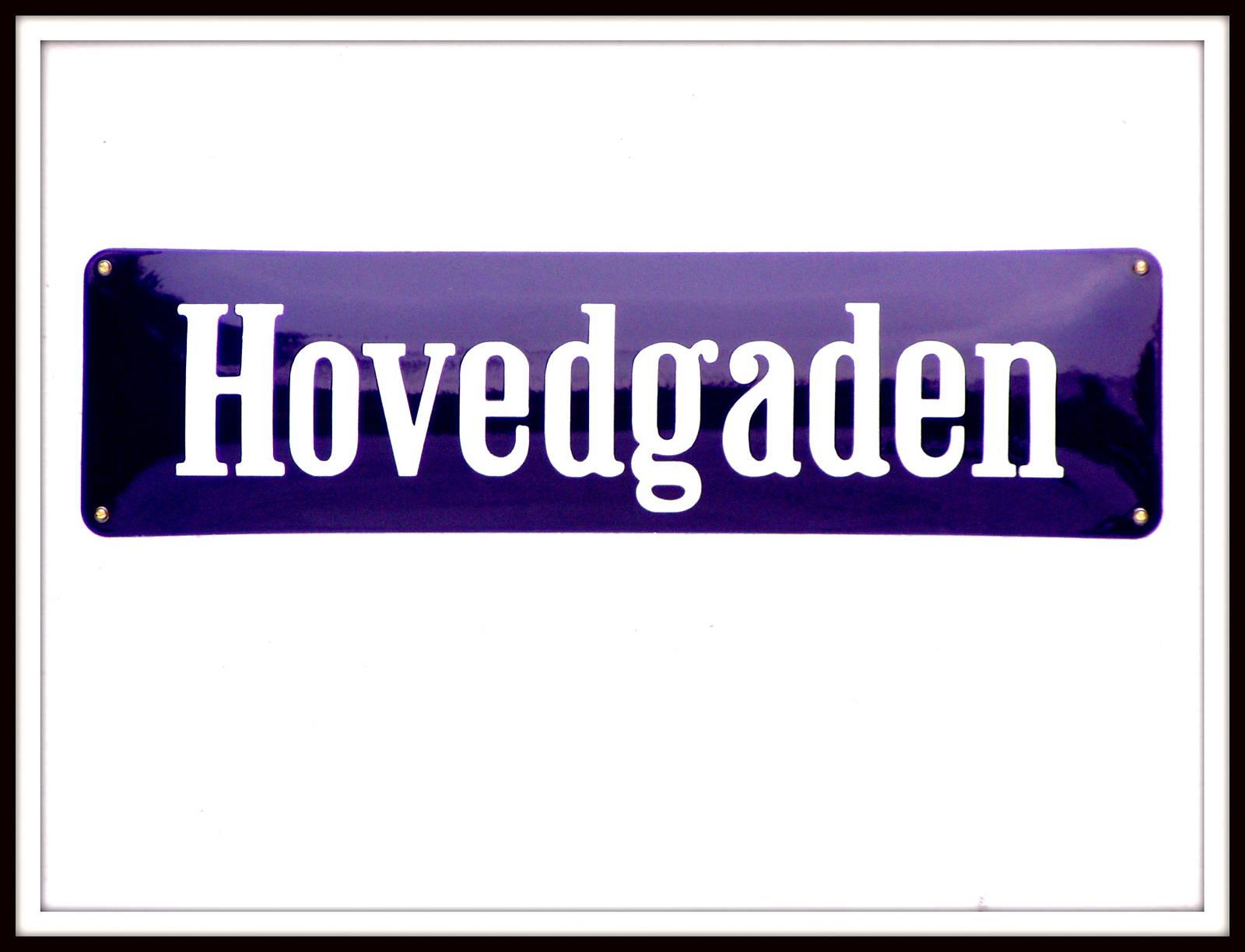 Hovedgaden-web1600