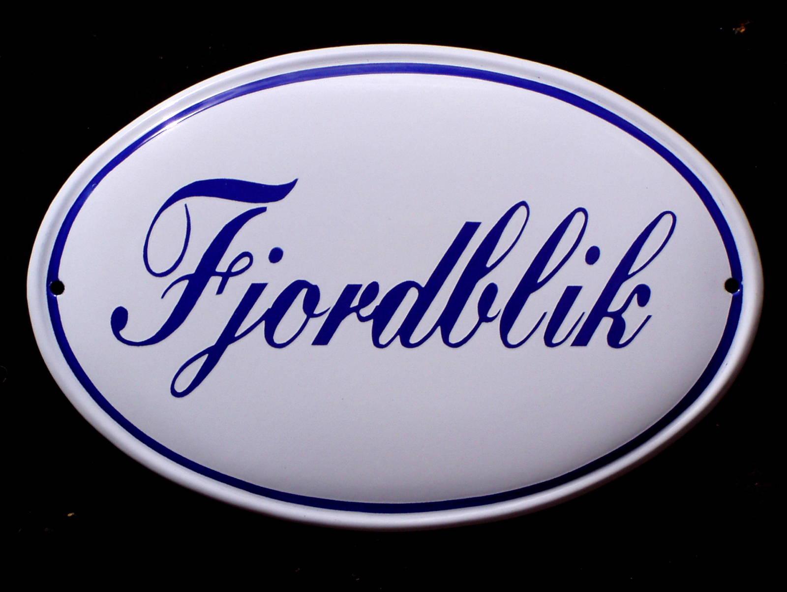 Husskilte-Fjordblik-web1600