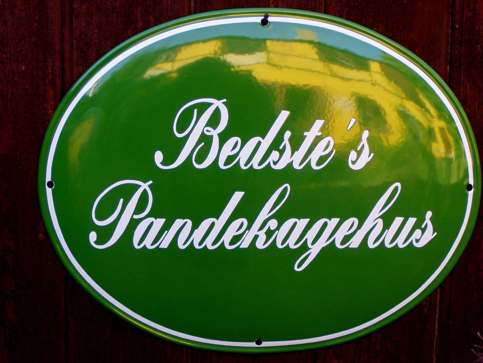 Husskilte-Pandekagehus-web1600