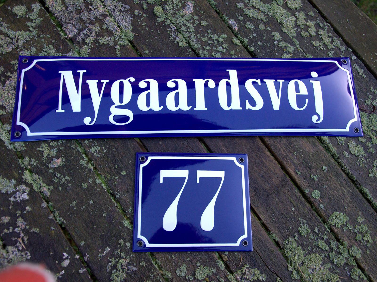 Nygaardsvej-DSC_0513-web1600
