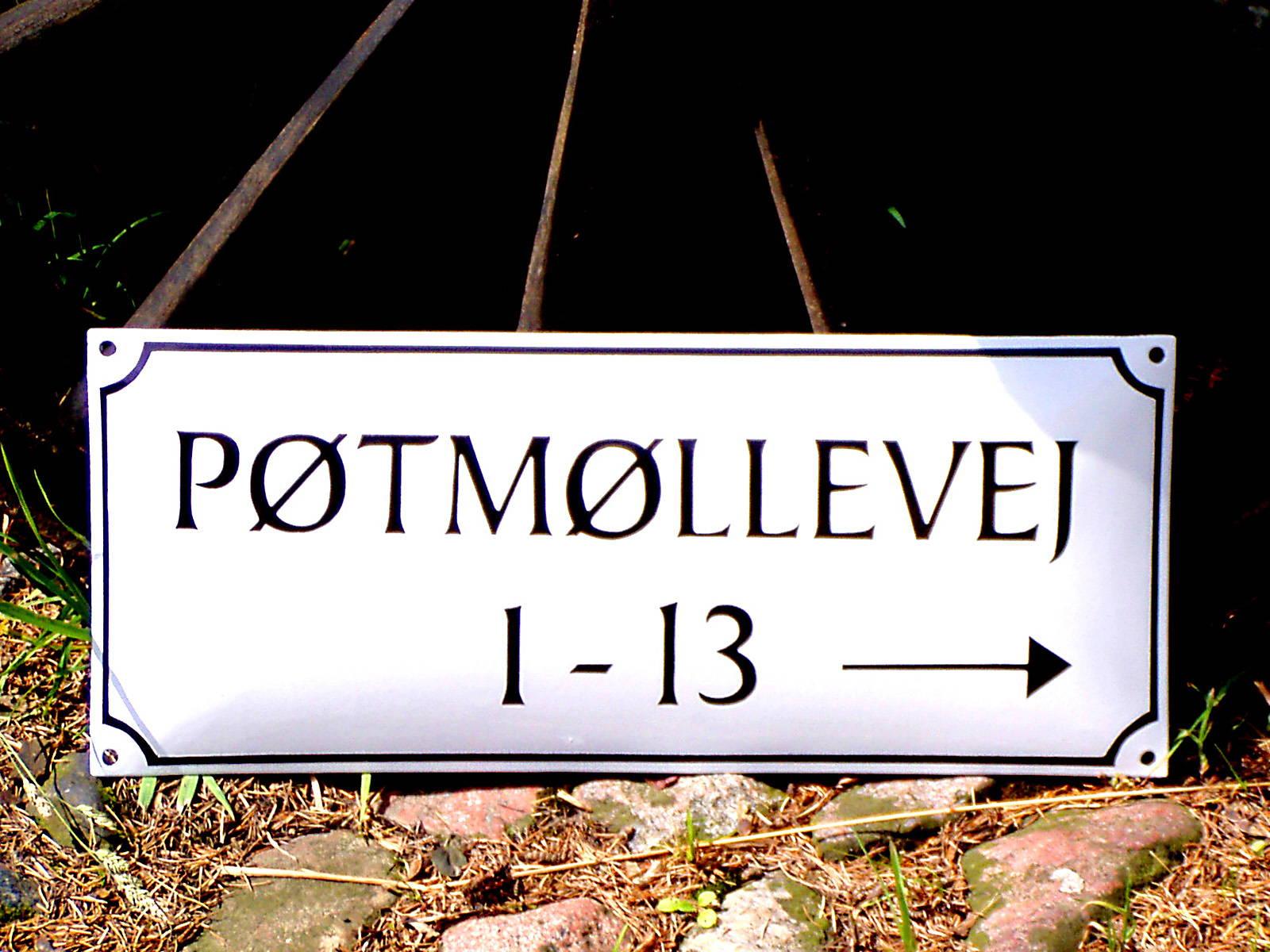 Poetmoellevej-res-web1600