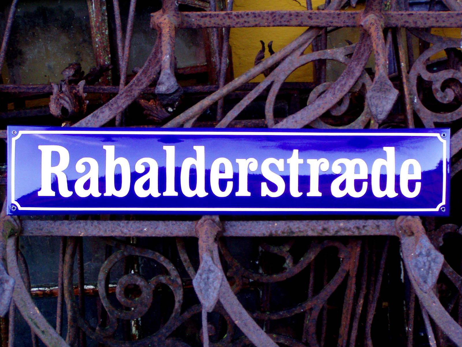 Rabalderstraede-web1600