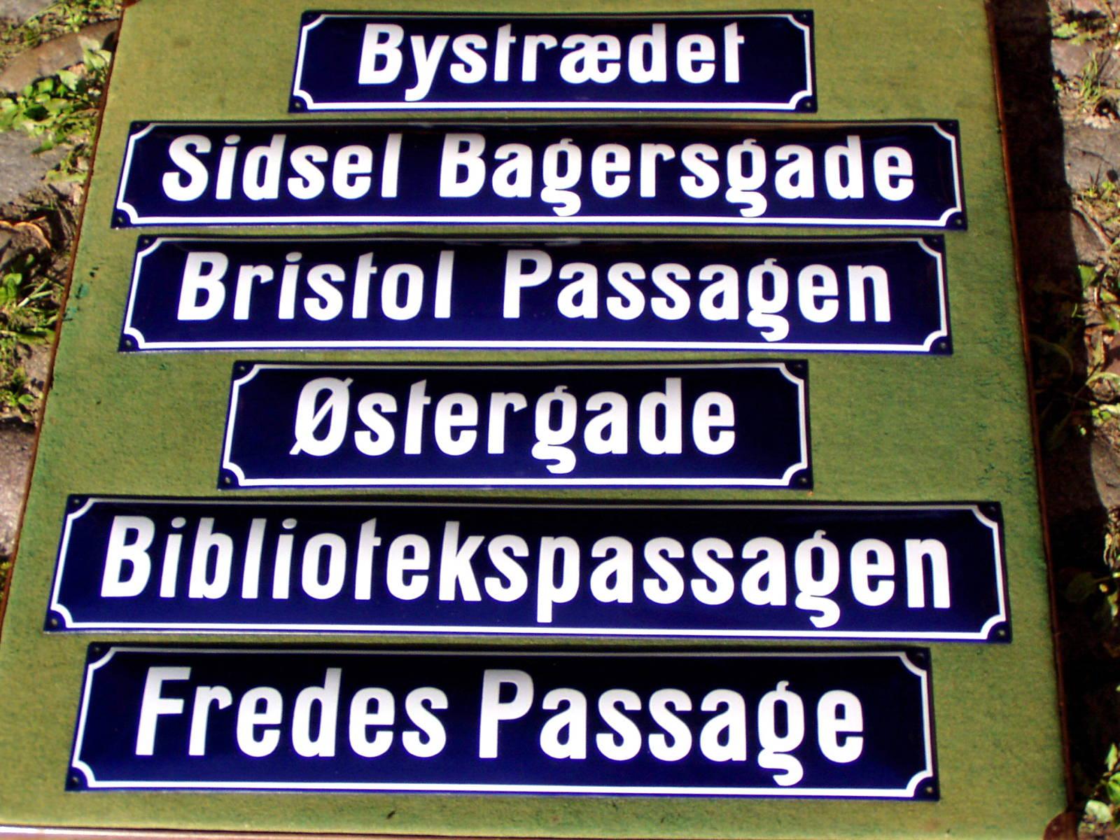 Sidsel Bagersgade-web1600