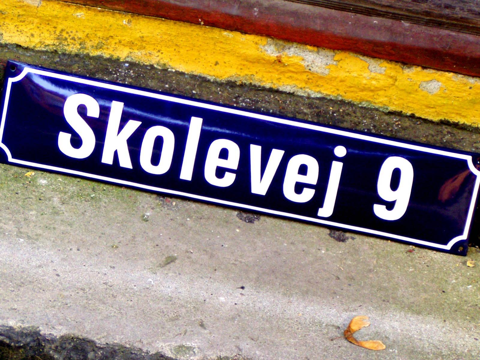 Skolevej-obl-P9190166-web1600