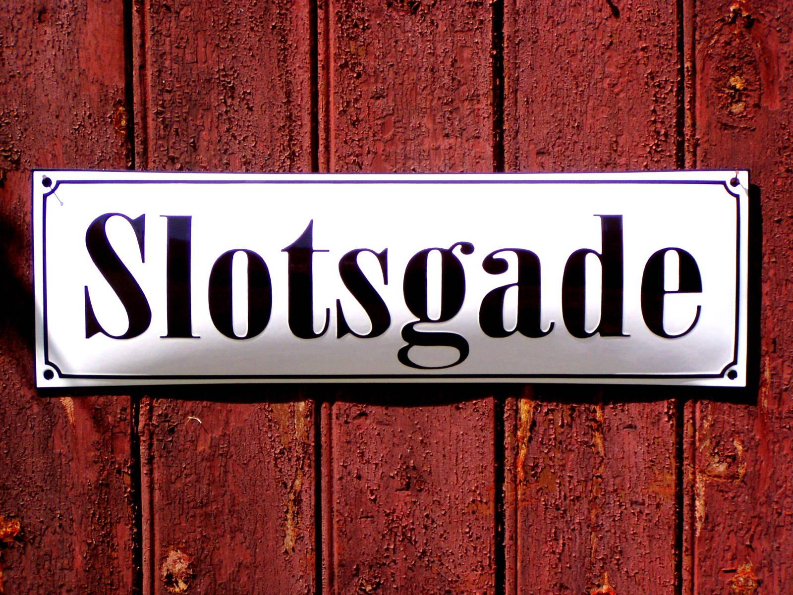 Slotsgade-P1010189-web1600