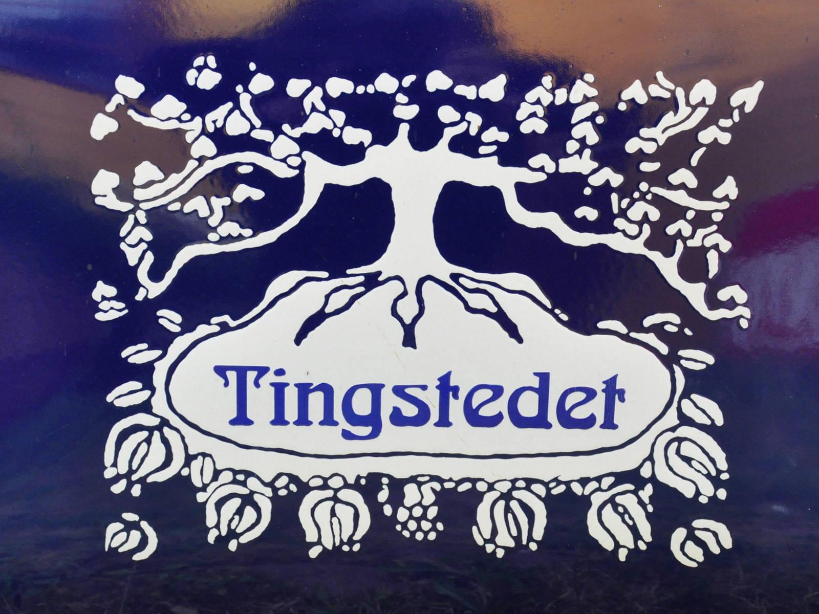 Tingstedet_web