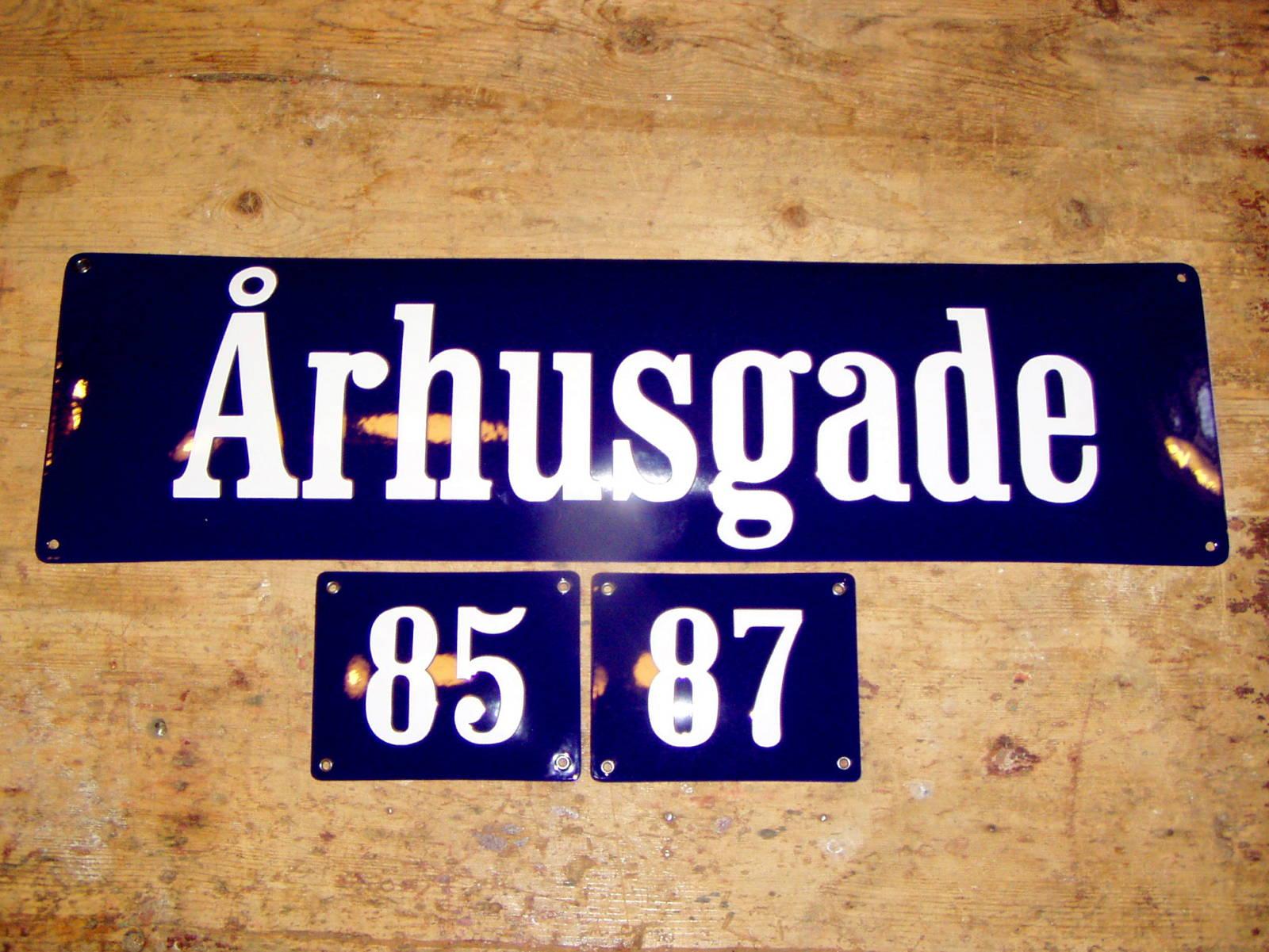 Aarhusgade-p1010166-web1600